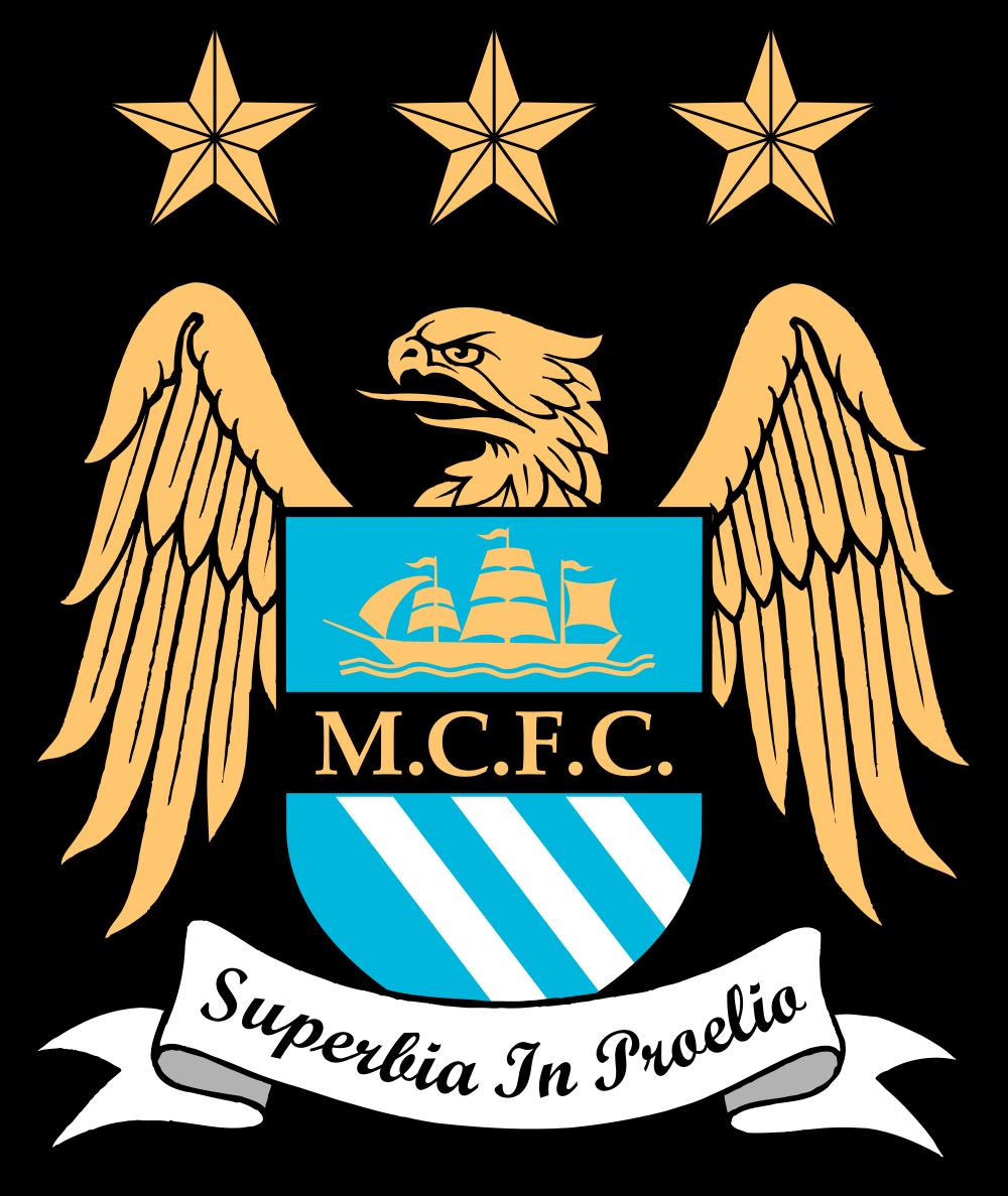 Manchester City: Wi-Fi im Stadion für Fans