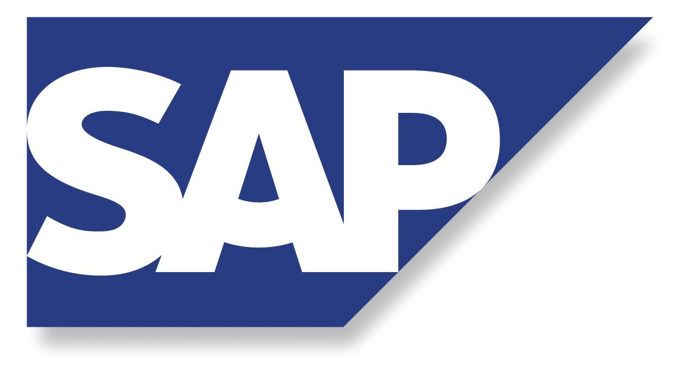 SAP geht neue Wege: Hunderte Jobs für Autisten bis 2020