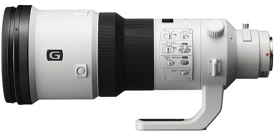 "Sony will mit Xperia ""Honami"" Kamera-Smartphone wohl Nokias PureView Konkurrenz machen"