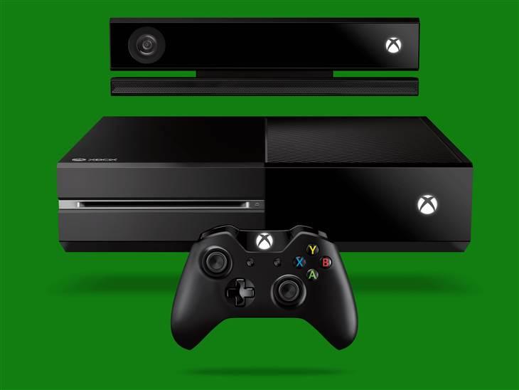 Microsoft: Xbox One nicht abwärtskompatibel zur Xbox 360