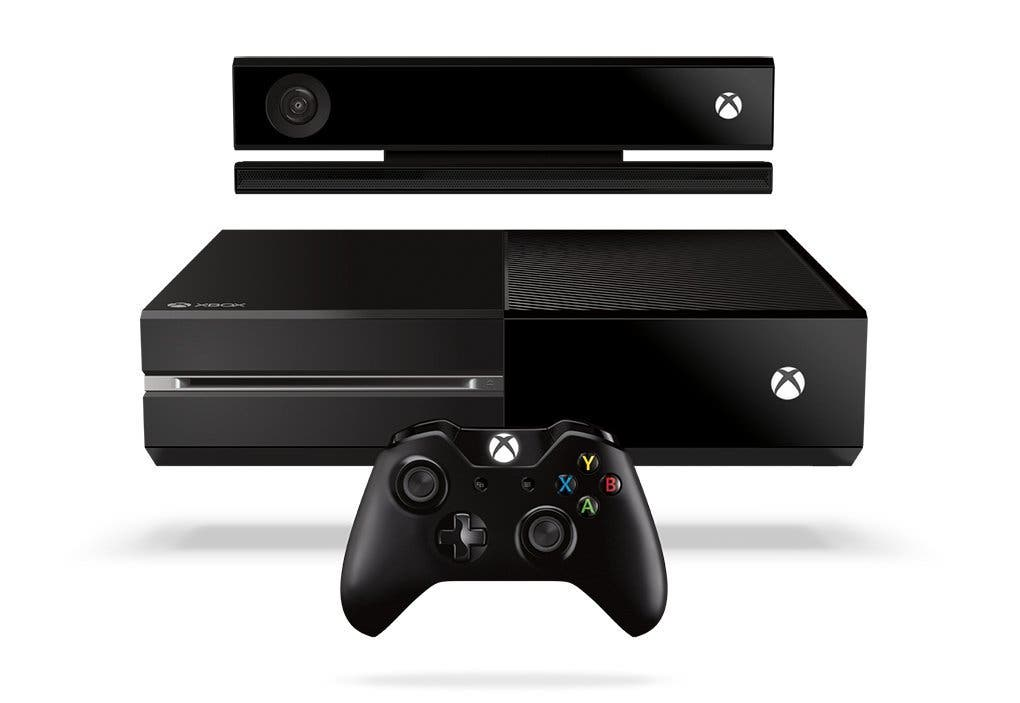 Microsoft-Lösung der Always-On-Debatte um die Xbox One: Xbox 360