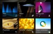 XperiaZ 18 170x110 Sony Xperia Z im Langzeittest   Vier Wochen mit dem Japaner