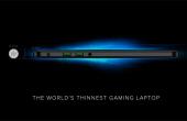 blade 14inch gallery 1 v0 170x110 Razer Blade   Dünnstes & stärkstes 14 Zoll Notebook der Welt   Intel Haswell & GeForce GTX 765M bei nur 16,8mm Höhe