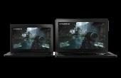blade 14inch gallery 18 v6 170x110 Razer Blade   Dünnstes & stärkstes 14 Zoll Notebook der Welt   Intel Haswell & GeForce GTX 765M bei nur 16,8mm Höhe
