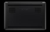 blade 14inch gallery 19 v6 170x110 Razer Blade   Dünnstes & stärkstes 14 Zoll Notebook der Welt   Intel Haswell & GeForce GTX 765M bei nur 16,8mm Höhe