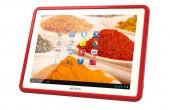 chefpad amb hidef 2 170x110 Mahlzeit   Archos präsentiert das ChefPad als Tablet für Hobbyköche