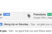 gmail desktop 170x110 Gmail bekommt neues Design mit Tabs   Update: Jetzt fuer alle!