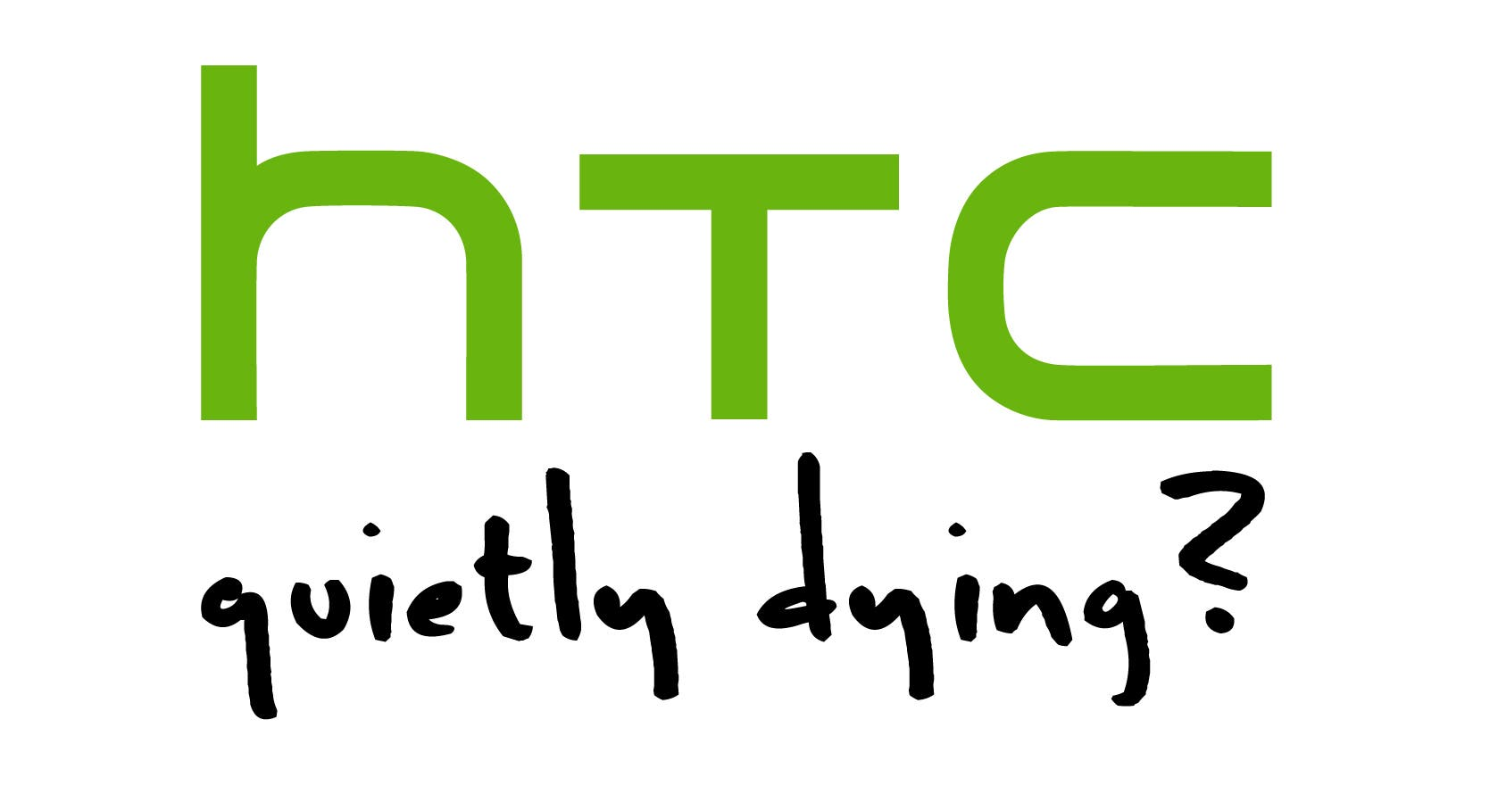 htc quietly dying techtäglich: Links zum Wochenende am 23. August 2013