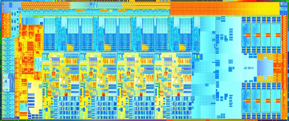 """Intel Celeron N2910 Low-Power Quadcore-CPU aufgetaucht – """"Ateron"""" als Nachfolger der Atom-Chips?"""