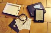 mein Kobo Glo 10 170x110 Erfahrungsbericht zum eBook Reader »Kobo Glo«
