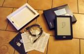 mein Kobo Glo 15 170x110 Erfahrungsbericht zum eBook Reader »Kobo Glo«