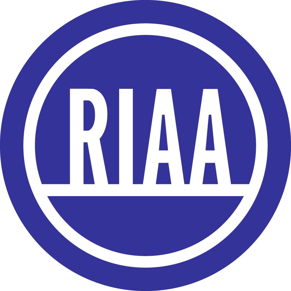 RIAA vergibt Gold und Platin nun auch für gestreamte Songs