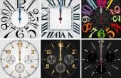 vachen smartwatch 9 170x110 Vachen Android Smartwatch mit Wechselgehäuse   Edel, Techie oder Bling Bling?