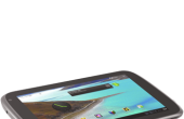 zte optik 3 170x110 Neues Nexus 7 in Google Video aufgetaucht? *Update*