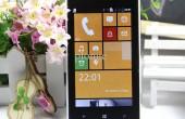 1.0x0 1 170x110 Android basierter Klon des Nokia Lumia 920 im Windows Phone Look für nur 60 Dollar erhältlich