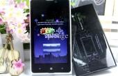1.0x0 11 170x110 Android basierter Klon des Nokia Lumia 920 im Windows Phone Look für nur 60 Dollar erhältlich