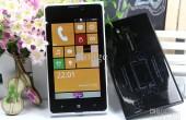 1.0x0 13 170x110 Android basierter Klon des Nokia Lumia 920 im Windows Phone Look für nur 60 Dollar erhältlich