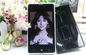 1.0x0 3 170x110 Android basierter Klon des Nokia Lumia 920 im Windows Phone Look für nur 60 Dollar erhältlich