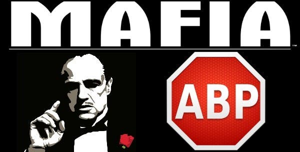 Adblock Plus Undercover – Einblicke in ein mafioeses Werbenetzwerk