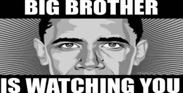 NSA PRISM: Apple, Facebook und Google verschleiern die Wahrheit!