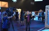 DSC 0103 170x110 Samsung Premiere 2013 Event in der Nachbetrachtung
