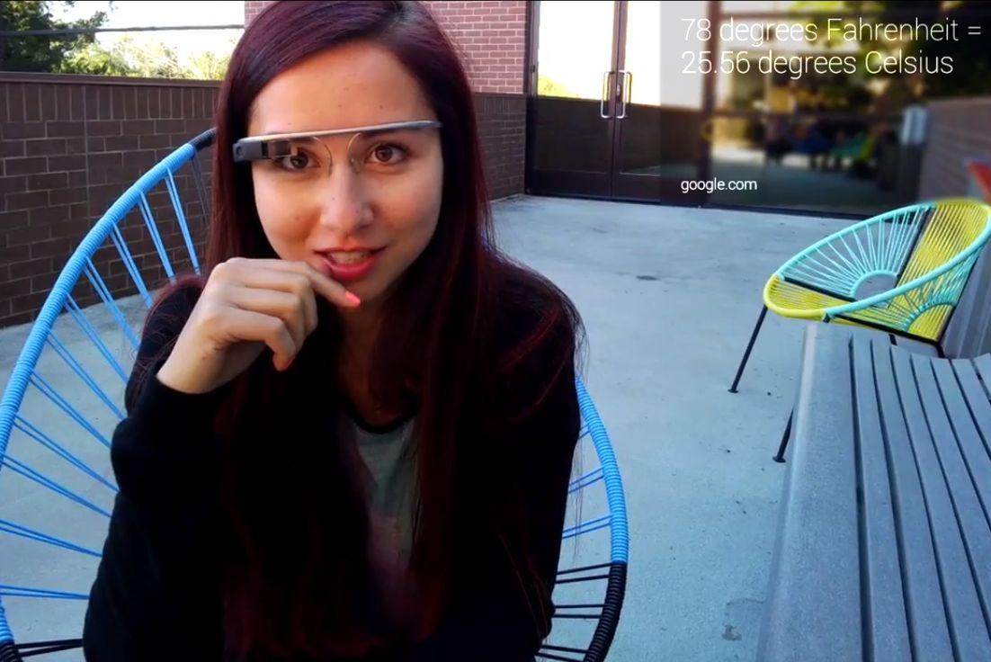 Google Glass: 20 Beispiele für die Nutzung im Alltag