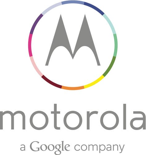 Motorola Logo  1  large verge medium portrait News: Android Konsole von Amazon, mehr Android Devices von Acer, neues LG Tablet