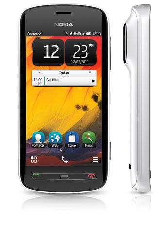Financial Times: Nokia zieht endgültig den Stecker bei Symbian