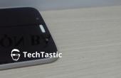 Samsung Galaxy Tab 3 8.0 b 170x110 Samsung Galaxy Tab 3 8.0 in Schwarz geleakt