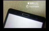Schermafbeelding 2013 06 09 om 12.14.11 170x110 Samsung Galaxy Note 3 Prototyp zeigt sich auf Fotos