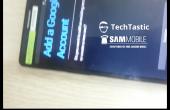 Schermafbeelding 2013 06 09 om 12.19.29 170x110 Samsung Galaxy Note 3 Prototyp zeigt sich auf Fotos