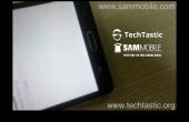 Schermafbeelding 2013 06 09 om 12.21.25 170x110 Samsung Galaxy Note 3 Prototyp zeigt sich auf Fotos