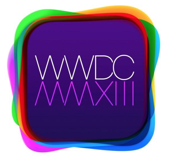 WWDC 2013: neues iOS, Streaming-Dienst iRadio – was können wir erwarten?