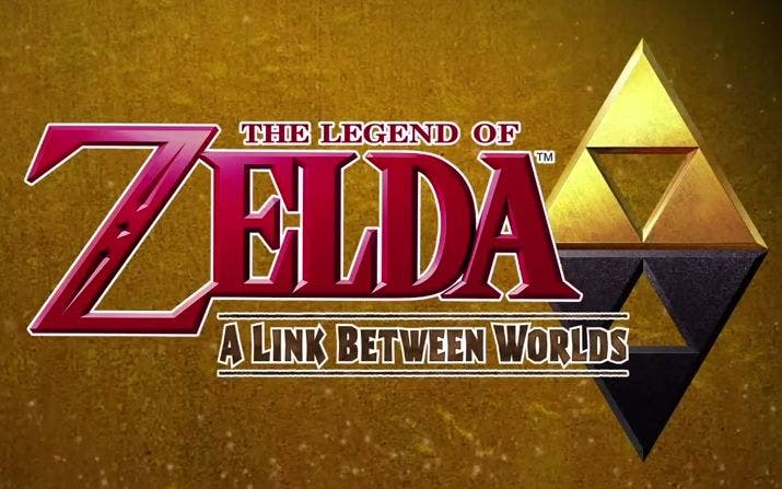 Nintendo 3DS – Zelda Trailer von der E3 – Shut up and take my Rupees!