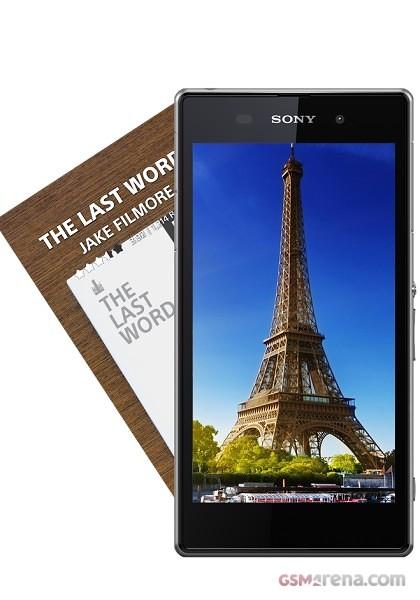 Sony Xperia i1 'Honami': Alle relevanten Spezifikationen geleakt