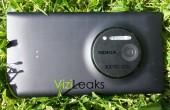 gsmarena 200 170x110 Nokia Lumia EOS aka Lumia 1000 zeigt sich auf vielen Bildern *Update: Video*