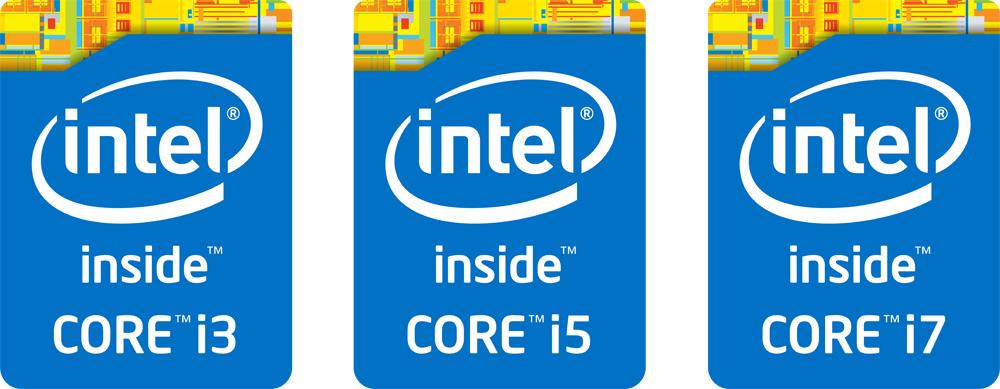 Intel Haswell offiziell angekündigt
