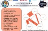 prism slide 2 170x110 Verraten und verkauft! Apple, Facebook, Google, Microsoft und der Daten GAU