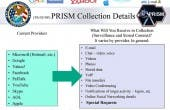 prism slide 4 170x110 Verraten und verkauft! Apple, Facebook, Google, Microsoft und der Daten GAU