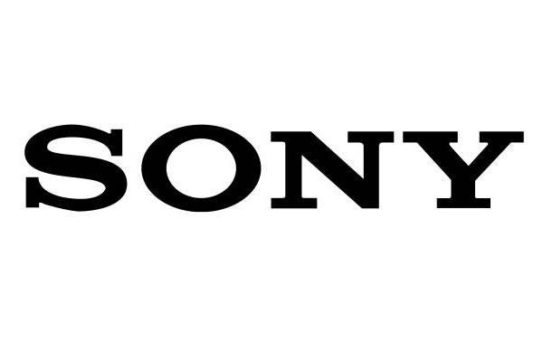 Apple iRadio: Sony, Universal und Warner jetzt an Bord