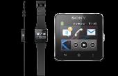 sw2 gallery 01 620x420 ca50d621568ba06a4dca94a5fe65176b 170x110 Sony Smartwatch 2 offiziell vorgestellt, kommt für 199 Euro *Update: Video*