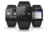 sw2 gallery 02 620x420 bcab4a961033d747386899c219e9a954 170x110 Sony Smartwatch 2 offiziell vorgestellt, kommt für 199 Euro *Update: Video*