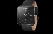 sw2 prodbeauty black 620x420 0c2f1d962c3c420d01b72759adfd3229 170x110 Sony Smartwatch 2 offiziell vorgestellt, kommt für 199 Euro *Update: Video*