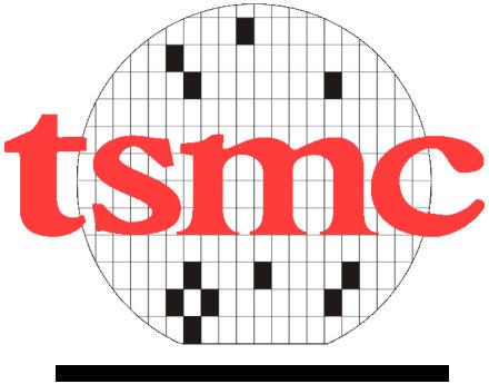 Apple löst sich dank TSMC-Deal weiter von Samsung