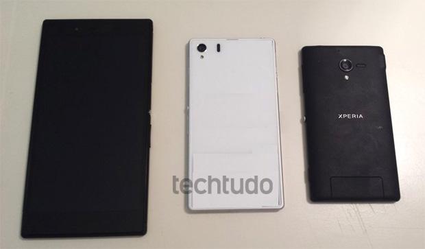 Sony Xperia i1 Honami – Offizielle Pressefotos aufgetaucht