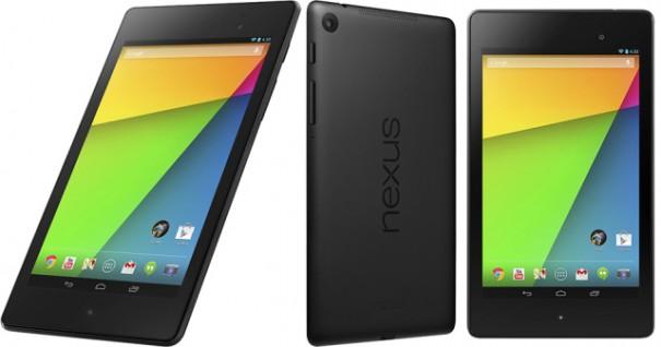 Google Nexus 7 2 2 605x318 Neues Nexus 7 soll von LG kommen! Kann ASUS genug Nexus 7 liefern?