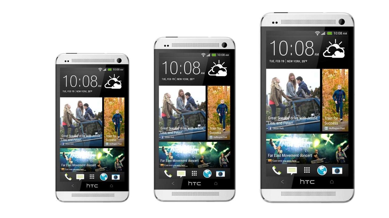 http://www.mobilegeeks.de/wp-content/uploads/2013/07/HTC-One-Mini-HTC-One-Max.jpg
