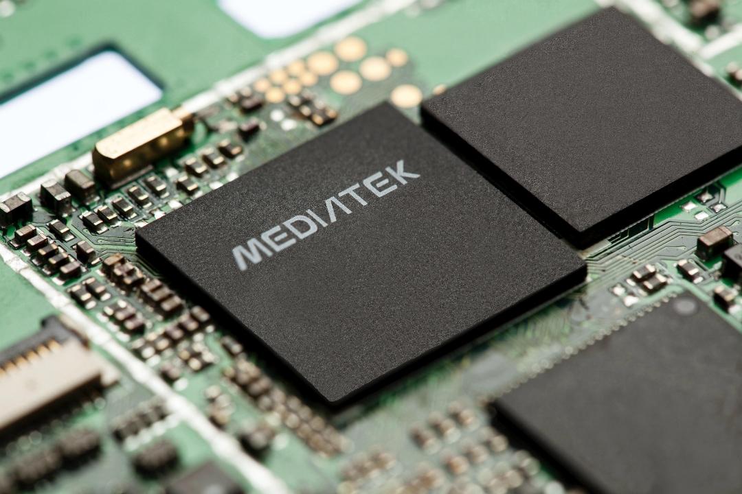 MediaTek schickt mit dem MT6592 dieses Jahr einen echten Octa-Core ins Rennen