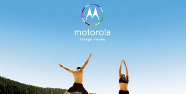 "Motorola Moto X Werbekampagne gestartet – ""First smartphone that you can design yourself"""
