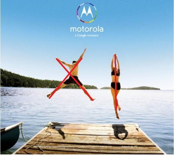 MotoX_Werbung-1fbd62316a7d0ac9